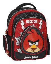 Hakan Çanta Okul Angry Birds 86264