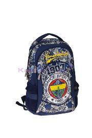 Hakan Çanta Sirt Fenerbahçe 82505