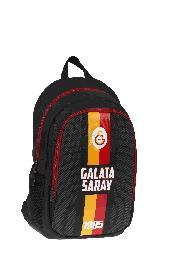 Pasif Hakan Çanta Sirt Galatasaray 82613
