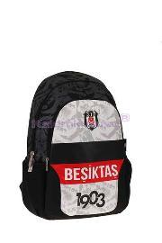 Hakan Çanta Sirt Beşiktaş 82719