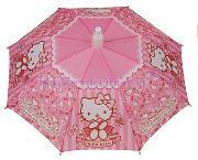 Hakan Şemsiye Hello Kitty 86918