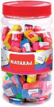Nataraj Silgi Neon Ral 150 Li 202311002