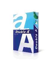 Double A Kalem