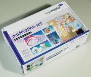 Legamaster Prezantasyon Kiti Lm225000