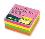 Faber Castell Kalem