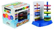 Nova Color Magic Disk Sihirli Halkalar Nc-3202