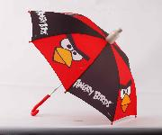 Hakan Angry Birds Şemsiye 51001