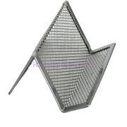 Kembs Kartvizitlik K902 Gümüş