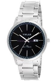Vialux Erkek Kol Saati - As530s-04ss