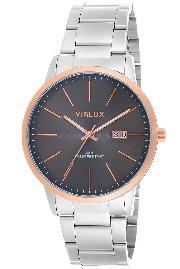 Vialux Erkek Kol Saati - As530t-05sr