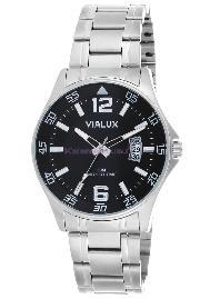 Vialux Erkek Kol Saati - As563s-04ss