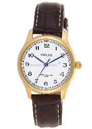 Vialux Kadın Kol Saati - Vj836g-01ks