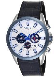 Vialux Erkek Kol Saati - Vx580t-02ns