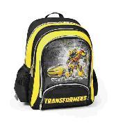 Yaygan Çanta Okul Transformers 53028