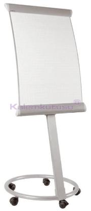 Legamaster Flipchart Taurus Alüm.beyaz Lm-150202