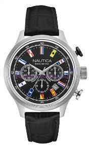 Nautica Kol Saati - Nai16517g