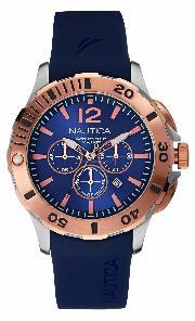 Nautica Kalem
