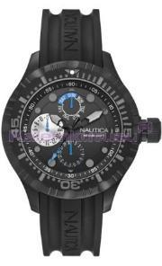 Nautica Kol Saati - A16681g