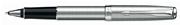 PARKER SONNET RD Saten Krom/Çelik İnce Roller kalem