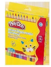 Play-doh Kalem