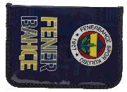 Fenerbahçe Kuru Boya Alışveriş