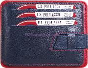 U.s Polo Cüzdan Alışveriş