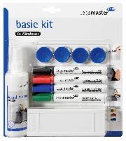 Legamaster Aksesuar Seti Basic Kit Lm125100