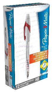 Papermate Versatil K. Flexgrip Elite 0.5 898550