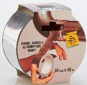 Picador Alüminyum Bant 25mx50mm