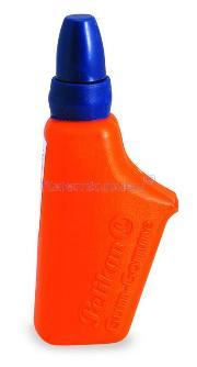 Pelikan Yapiştirici Gummi Zamk 65gr 337917