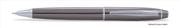 SCRIKSS 35 PARLAK TİTANYUM/KROM 0.7mm MEKANİK KURŞUNKALEM