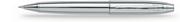 SCRIKSS 35 PARLAK KROM/ÇELİK 0.7mm MEKANİK KURŞUNKALEM