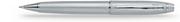 SCRIKSS 35 BUZ KROM/ÇELİK 0.7mm MEKANİK KURŞUNKALEM