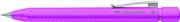 Faber-Castell GRIP2011 0.7mm VERSATİLKALEM - Buzlu Pembe