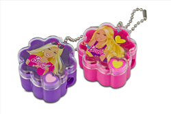 Barbie Kalem