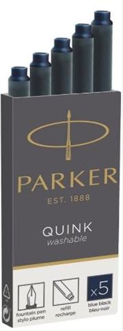 Parker Kalem