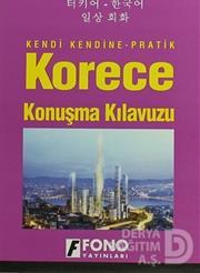 FONO / KORECE KONUŞMA KILAVUZU