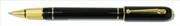 Dunhıll Kalem