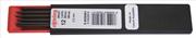 Rotring 2mm Versatilkalem Ucu - 5 Farklı Derece Seçeneği