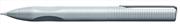 PORSCHE DESIGN 3120 Alüminyum Versatil Kalem