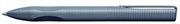 PORSCHE DESIGN 3120 Antrasit Tükenmez Kalem