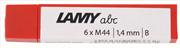 Lamy Kalem