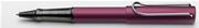 LAMY AL-star Safari Black Purple(Koyu Mor) / Alu Roller kalem
