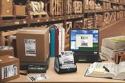 DYMO LabelWriter 4 XL PC Bağlantılı Geniş Formatlı Etiket Yazıcı