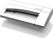 DYMO CardScan Executive PC için gelişmiş iletişim yönetim sistemi