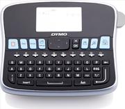 DYMO LabelManager 360D Şarj Edilebilir Masaüstü Etiketleme Makinesi