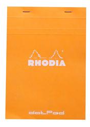 Rhodıa Kalem