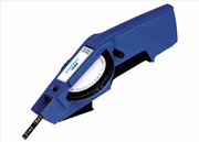 DYMO 1540 Ofis için Mekanik Etiketleme Makinesi