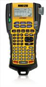 DYMO Rhino 5200 Endüstriyel Elde Taşınabilir Etiketleme Makinesi