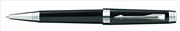 PARKER PREMIER Deep Black Lacquer Tükenmez kalem